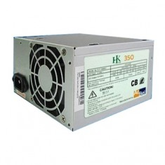 Nguồn 350W AcBel HK +