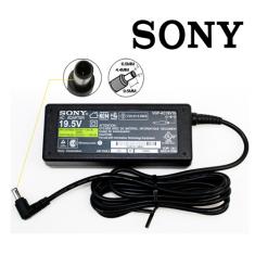 Adapter Laptop Sony 19.5V 3.9A