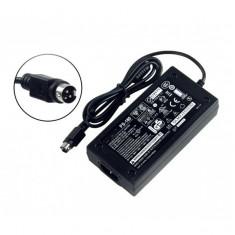 Adapter máy in hóa đơn K80
