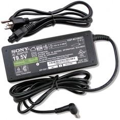 Adapter Laptop Sony 19.5V 4.7A