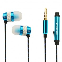 Tai nghe SoundMax AH306S