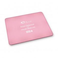 Bàn di chuột Akko Color series - Tiffany Pink