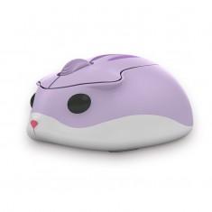 Chuột không dây AKKO Hamster Shion