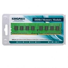 RAM DDR4 Kingmax 8GB Bus 2666