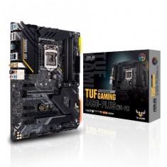 Mainboard ASUS TUF Gaming Z490-PLUS LGA1200