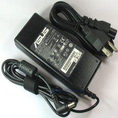 Sạc Laptop ASUS 19V - 4.74A Zin