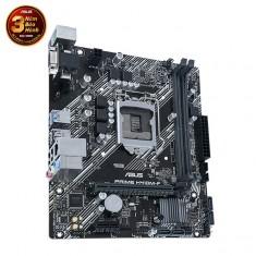 Mainboard ASUS PRIME H410M-F (Intel H410, Socket 1200, m-ATX, 2 khe Ram DDR4)