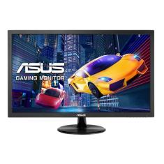 Màn hình LCD Asus 22