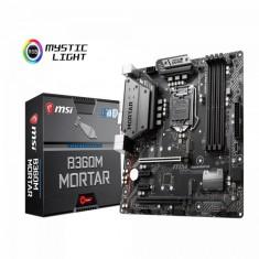 Mainboard MSI B360M MORTAR