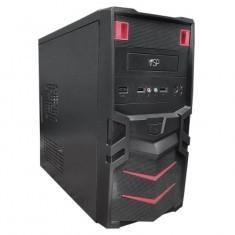 Máy tính chơi Game H81 CPU i3 4150 RAM 4G SSD 120G
