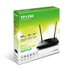 TP-Link Archer C5