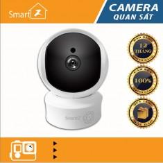 Camera Quan Sát SmartZ F1N