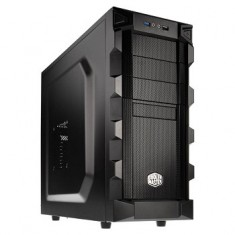 Case Cooler Master Elite K280 USB3.0 (Mid Tower)