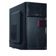 Case Patriot HP 301