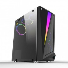 Case Máy Tính 1st Player Rainbow  R5