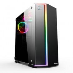 Case Sama Phagaron RGB