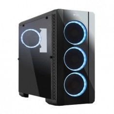 Case Gaming VSP B15