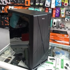 PC Văn phòng H310 G5400