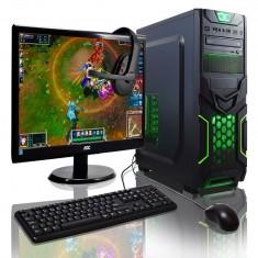 Trọn bộ máy tính chơi Game Liên Minh Huyền Thoại