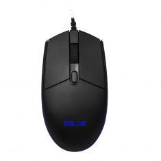 Chuột gaming E-Blue EMS146 Pro