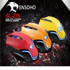Ensoho GL-235R/Y