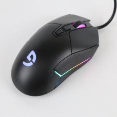 Chuột Gaming Fuhlen G6 RGB