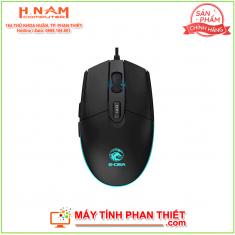 Chuột Gaming E-Dra EM6102
