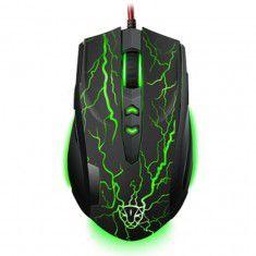 Chuột quang Motospeed V5 Gaming