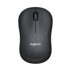 Chuột máy tính không dây Logitech M221