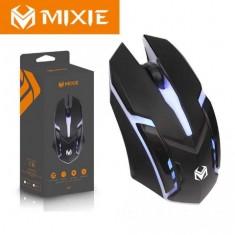 Chuột Game Mixie X3