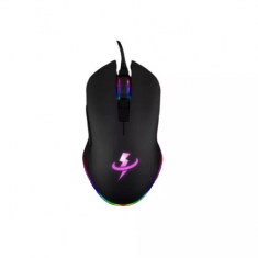 Chuột Gaming Simetech X7 Led RGB