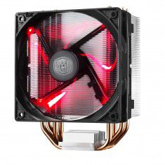 Fan CPU Cooler Master 212 Led