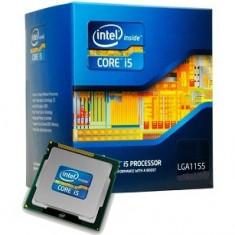 CPU Intel Core i5 2500 - 3.3Ghz - Socket 1155