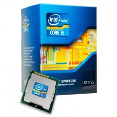 CPU Intel Core i5 4570 3.2Ghz / 6MB / HD 4600 Graphics / Socket 1150 Haswell
