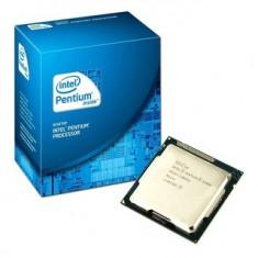 CPU Intel G2030 - 3.0Ghz - Socket 1155