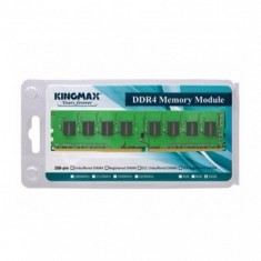 Ram KINGMAX DDR3 8GB bus 1600MHz