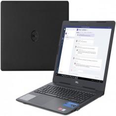 Laptop Dell Vostro 3580 i5 8265U/4GB/1TB/2GB AMD520/Win10 (P75F010V80I)