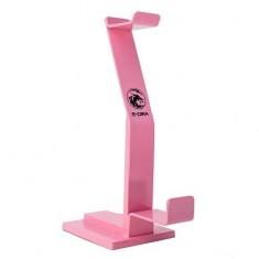 Giá treo tai nghe E-Dra EHS01- màu hồng