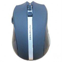 Chuột không dây Motospeed G18 - Không dây Gaming