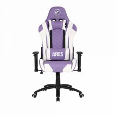 Ghế Game E-Dra Ares EGC207 - Màu tím