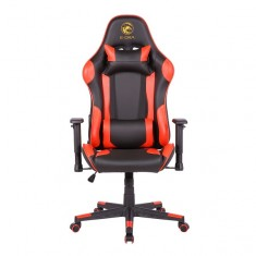 Ghế game E-Dra Mars EGC202 Black Red