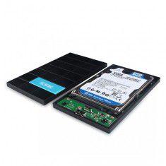 HDD Box 2.5