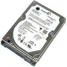 HDD Seagate 250Gb SATA  2.5 Laptop