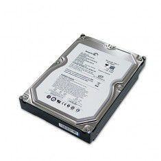 HDD Seagate Sata PC 80GB