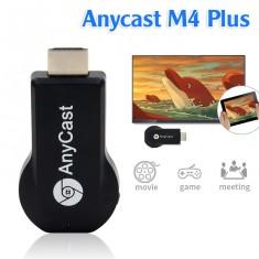 HDMI không dây Anycast M4 Plus cao cấp