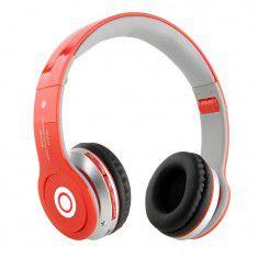 Tai Nghe Bluetooth Beats S450