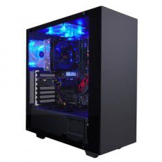 HNAM PC Gaming Pentium G4400 3.3G MAIN MSI H110 ECO RAM 4Gb HDD 250Gb