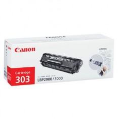 Hộp mực dùng cho máy in CANON LBP 2900