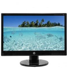 Màn hình LCD HP 18.5