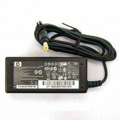 HP 65W 18.5V-3.5A Loại 2